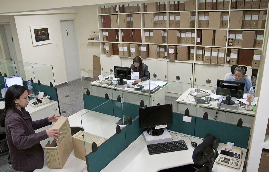 escritorio contabil projeto - Pesquisa Google