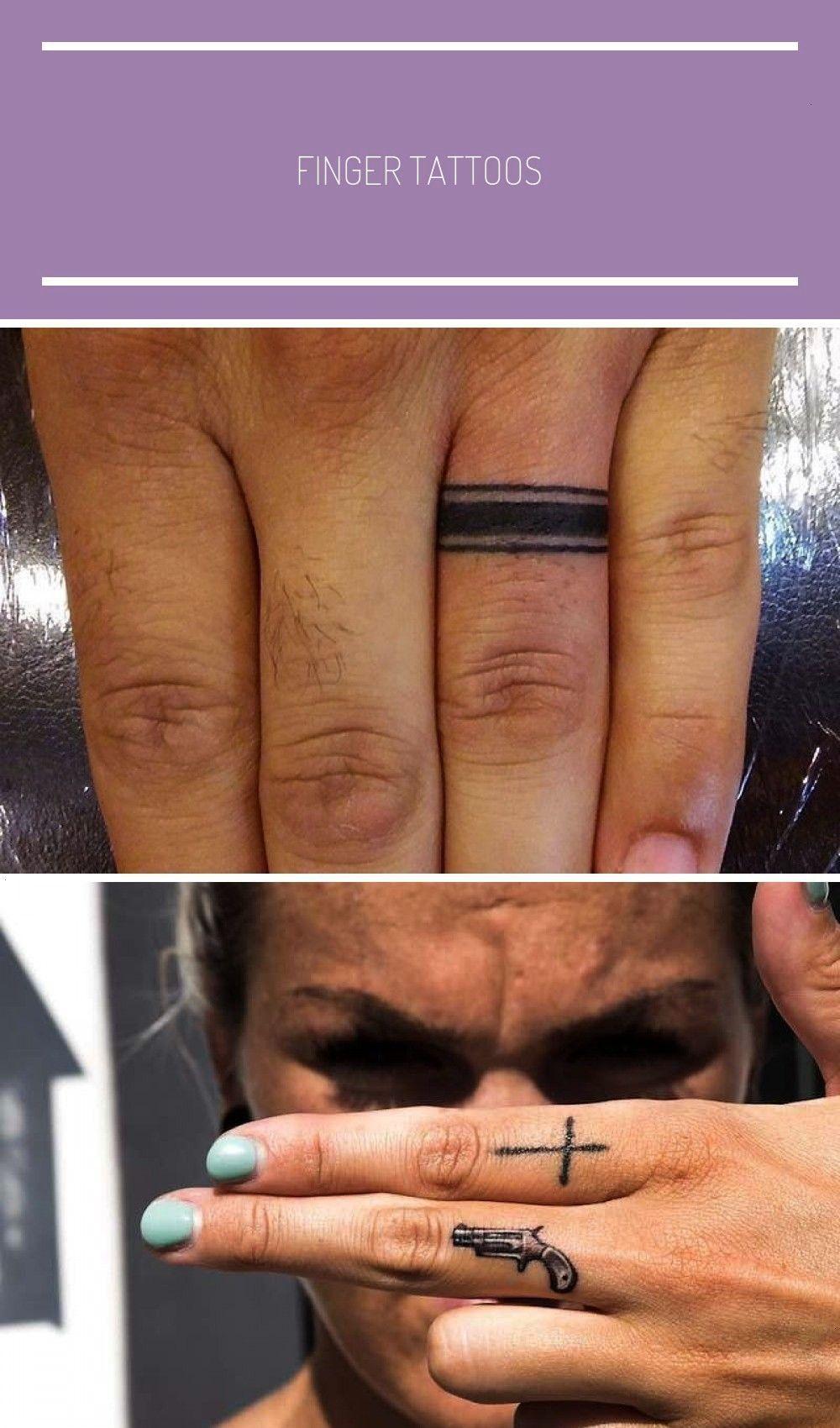 Photo of #Tatouage de bague de mariage #Tatouage de bague de mariage #Tatouages # Hommes – # Mariage de mariage