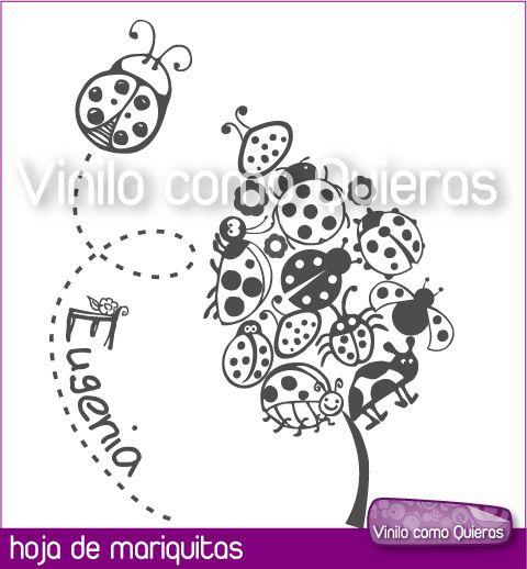 Margenes para fotos flores decorativos hojas blancas - Hojas de decoracion ...