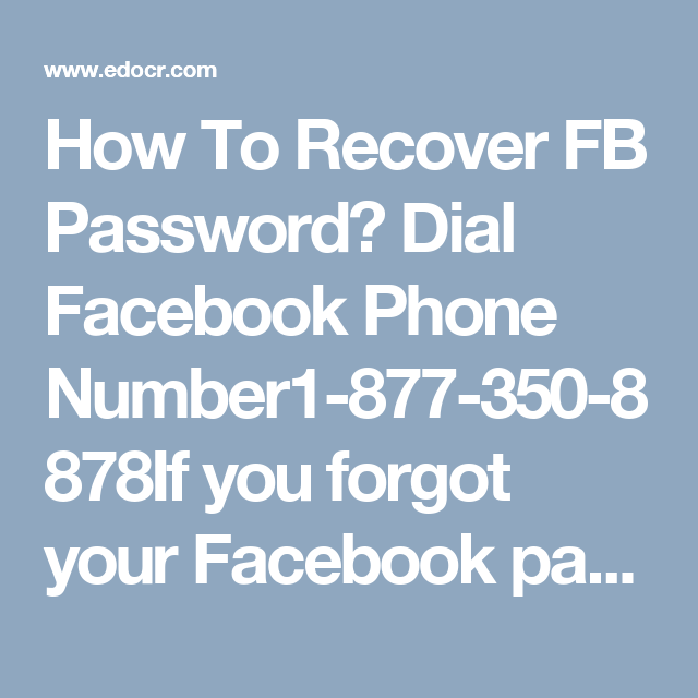 Pin by jonick041 on feacbook | Reverse cell phone lookup, Search