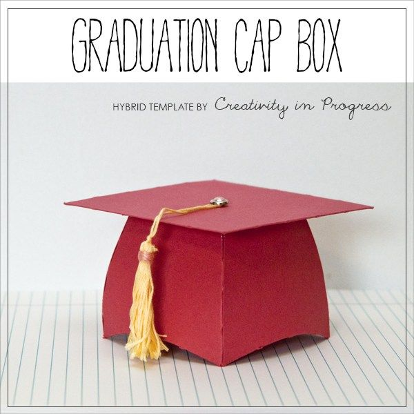 Print Graduation Card Bo Treats Party Favors Grad Gifts