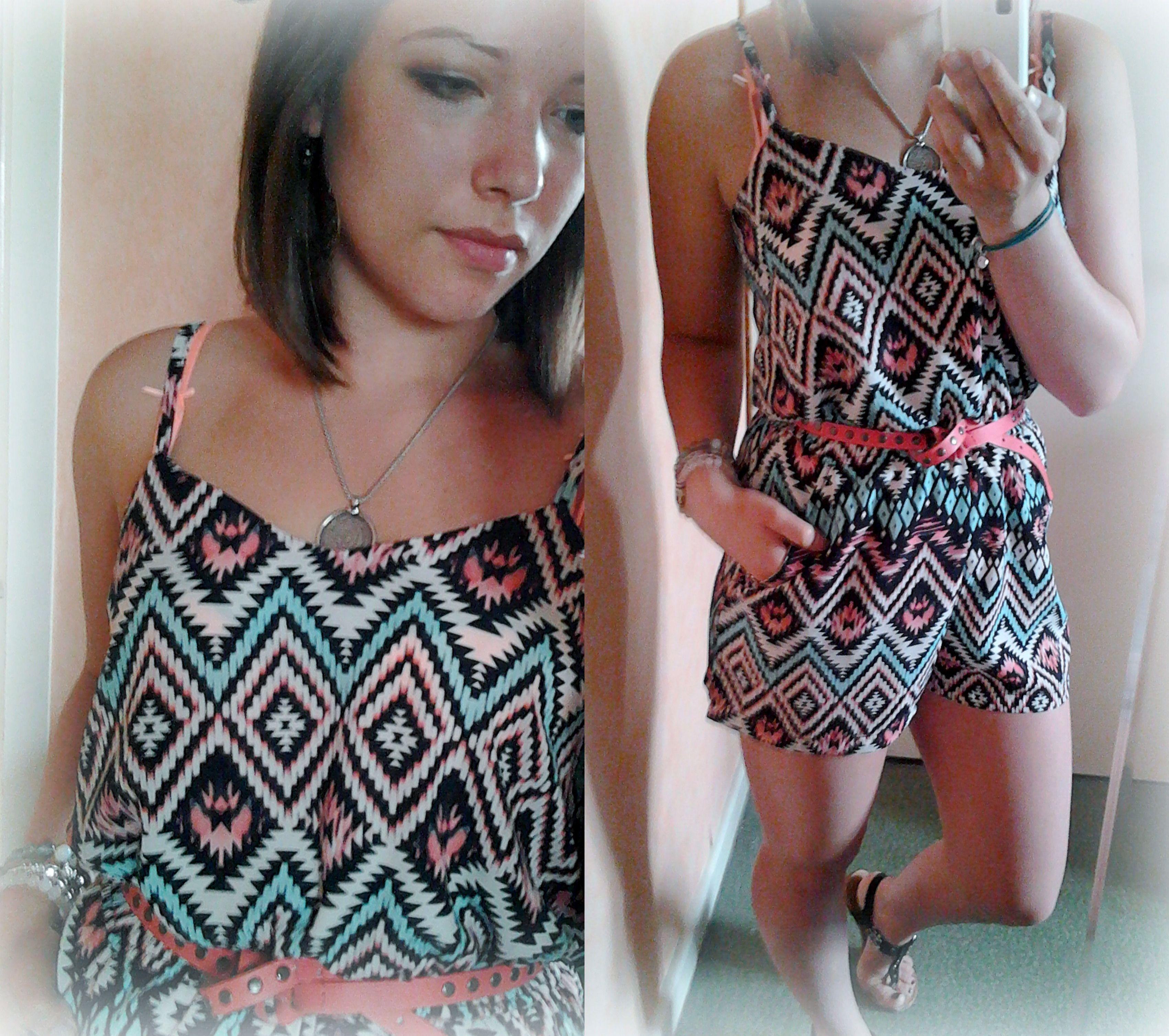 #summer #look #C&A
