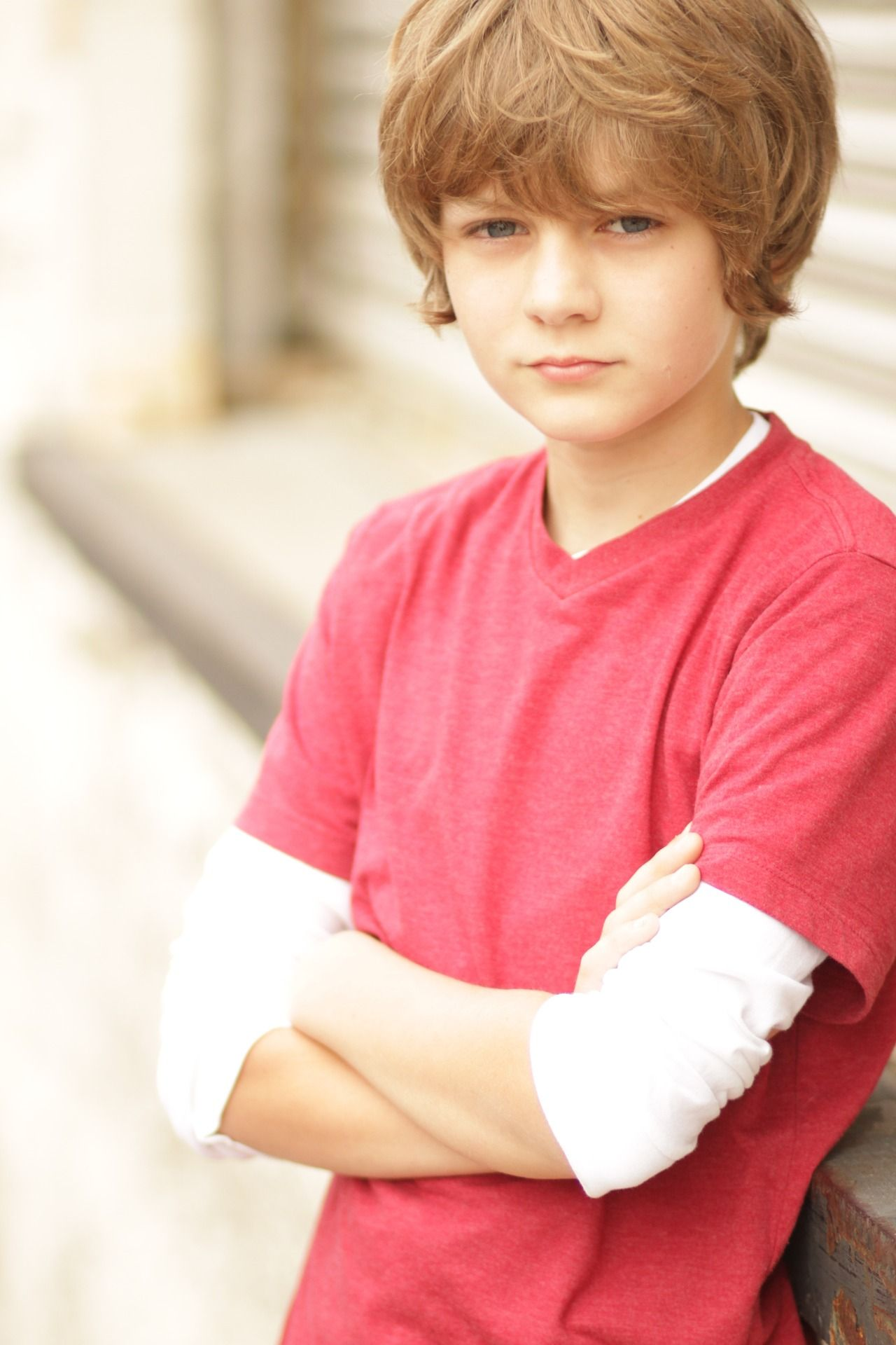 ty simpkins heightty simpkins instagram, ty simpkins 2017, ty simpkins gif, ty simpkins barefoot, ty simpkins and sara david, ty simpkins model, ty simpkins getty images, ty simpkins woman, ty simpkins facebook, ty simpkins family, ty simpkins imdb, ty simpkins host, ty simpkins the fumble, ty simpkins height