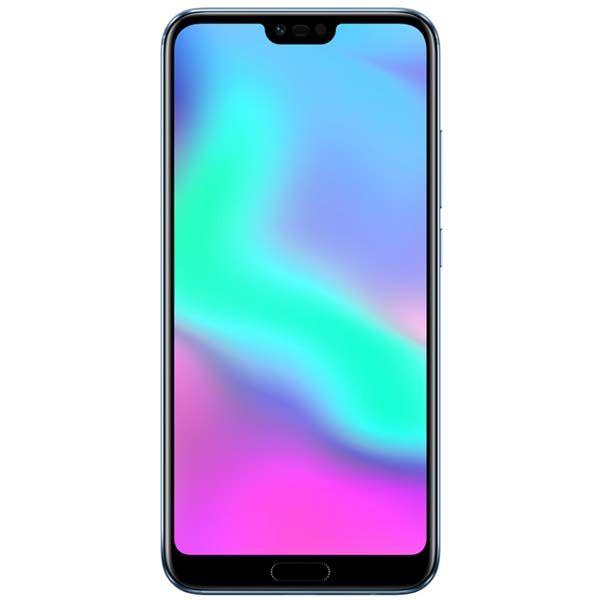 Telefon Honor 10 128gb 4gb Ram Dual Sim Glacier Grey Telefon Honor 10 128gb 4gb Ram Dual Sim Glacier Grey Telefoan Dual Sim Samsung Galaxy Phone Huawei