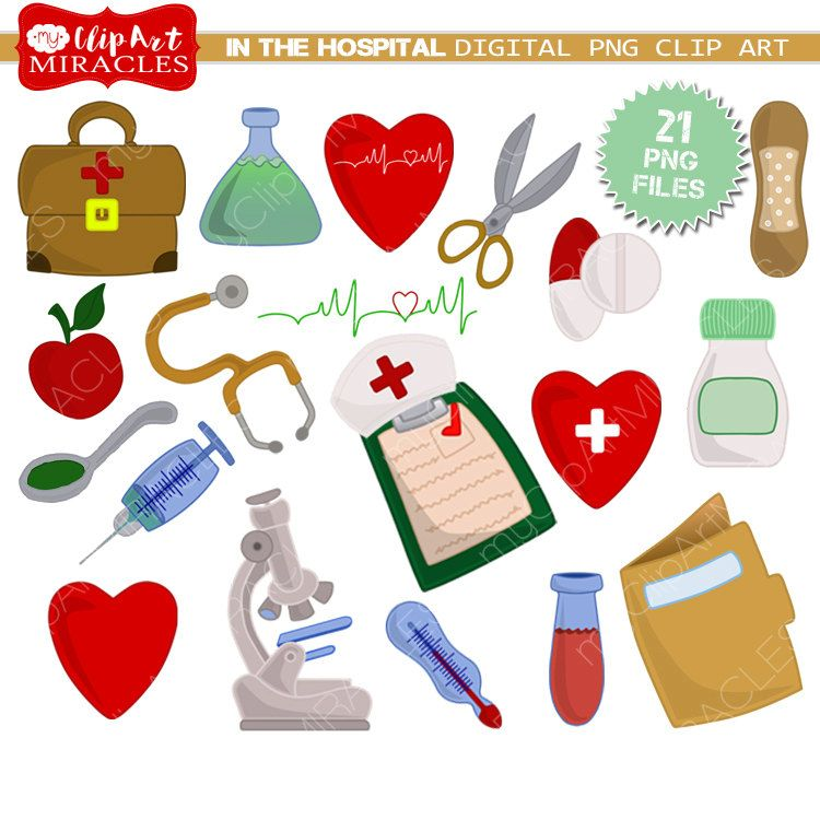 Nurse clipart charge nurse, Picture #3019599 nurse clipart charge nurse