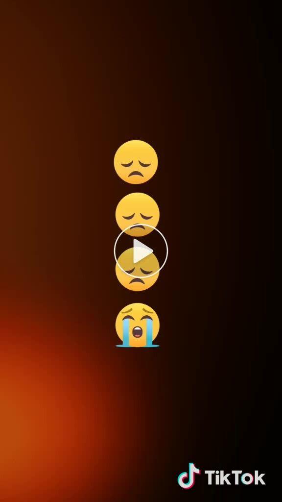 Shashank Saxena has just created an awesome short video with original sound - adi_vermashayar
