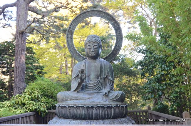 Image Result For San Francisco Japanese Garden Buddha Wedding Photo Buddha Artwork Buddhist Art Buddha Statue