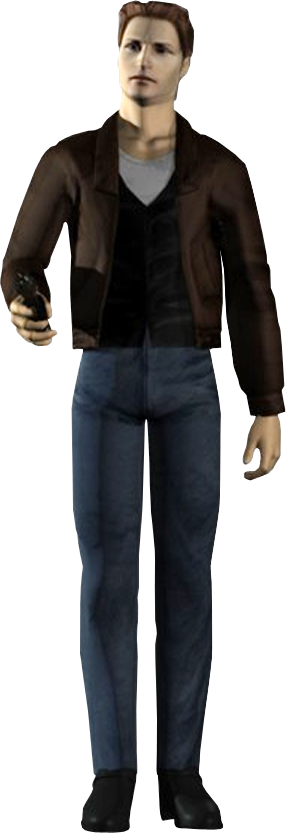 Pin By Elisa Maria Arcas Barranco On Imagenes De Videojuegos In 2020 Silent Hill Silent Hill Series Silent Hill Downpour