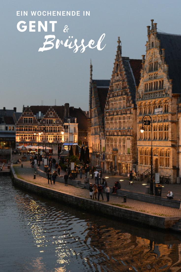 Tip Belgien Italien