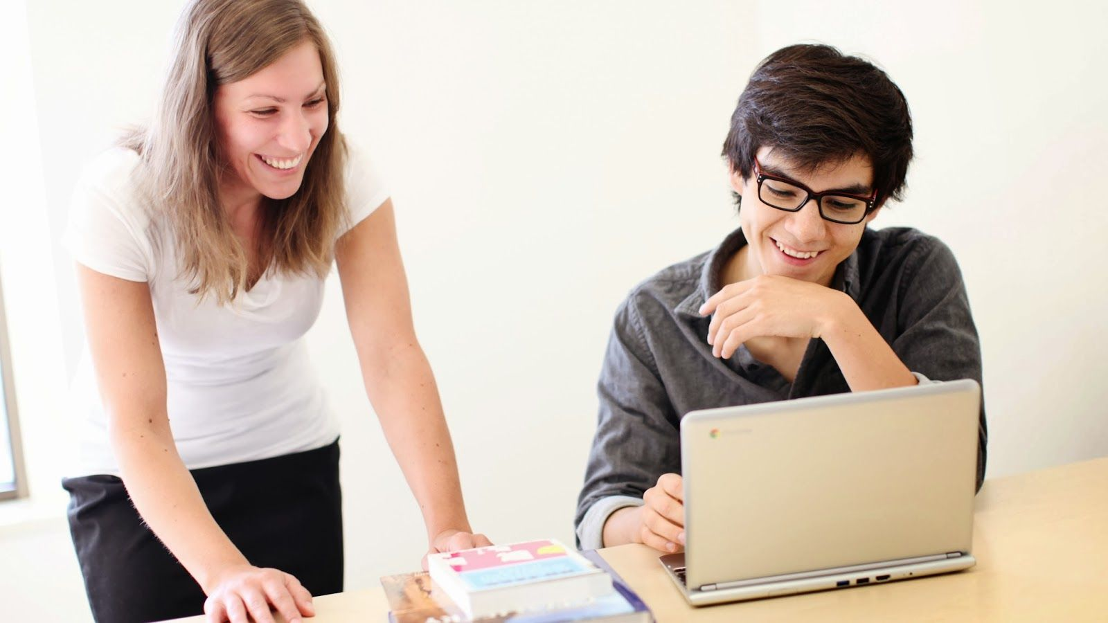 Complete My Assignment: #1 Assignment & Dissertation Help Services