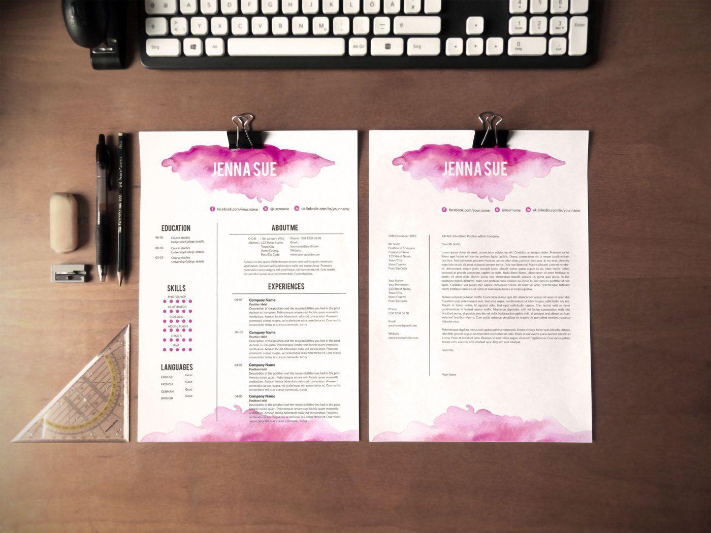Free Resume Templates Tumblr Resume Examples Creative Resume Templates Creative Resume Resume Template