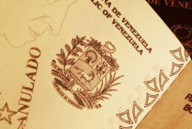 Viajar a Colombia con mi cédula de venezolano; por Luis Vicente León