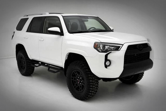 2019 TOYOTA 4RUNNER TRD PRO FOR SALE 2019 Toyota 4runner ...