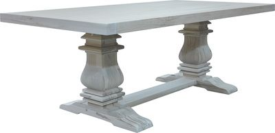 See ALL Available Dining Tables Offered At DJs Furniture   DJs Solid Wood  Furniture Made In