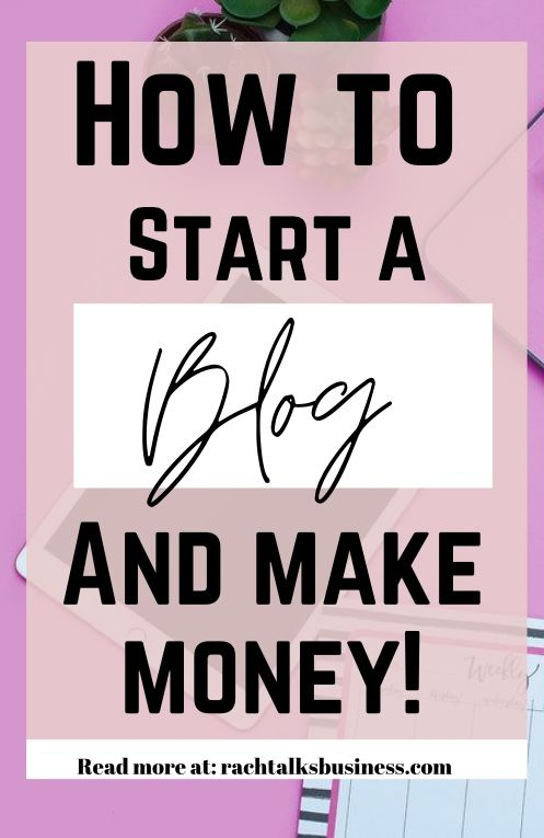 Want to start a blog and make serious money from social media? Learn how to become self-hosted and start earning an income from your blog. Become an entrepreneur and a successful girl boss. #bloggingtips #girlboss