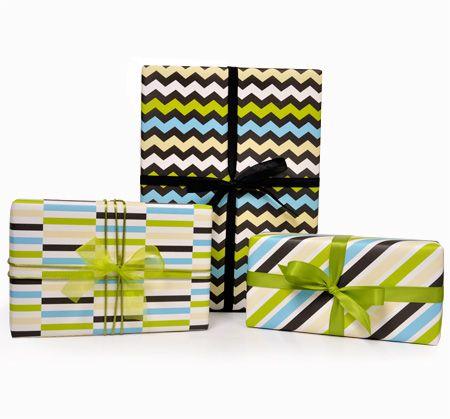 Inka Azure - Sheet Wrap  $14.95 for 6 sheets