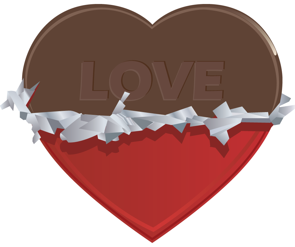 pin by eynasoo on clipart pinterest clip art stamps and rh pinterest com Chocolate Chips Candy Hearts Clip Art