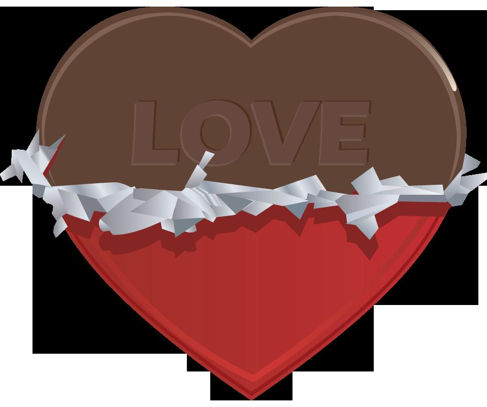 Pin By Eynasoo On Clipart Pinterest Heart Clip Art And