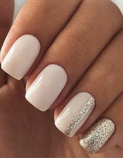Nail Art For You At The End Of The Year :- AwesomeLifestyleFashion
