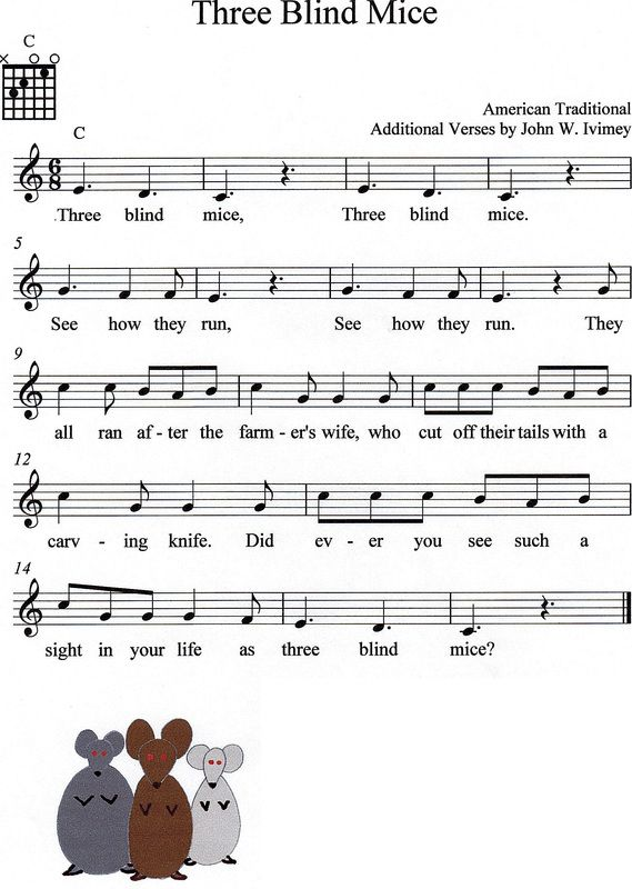 One Chord Song Kids Songs Pinterest Songs Camp Songs And