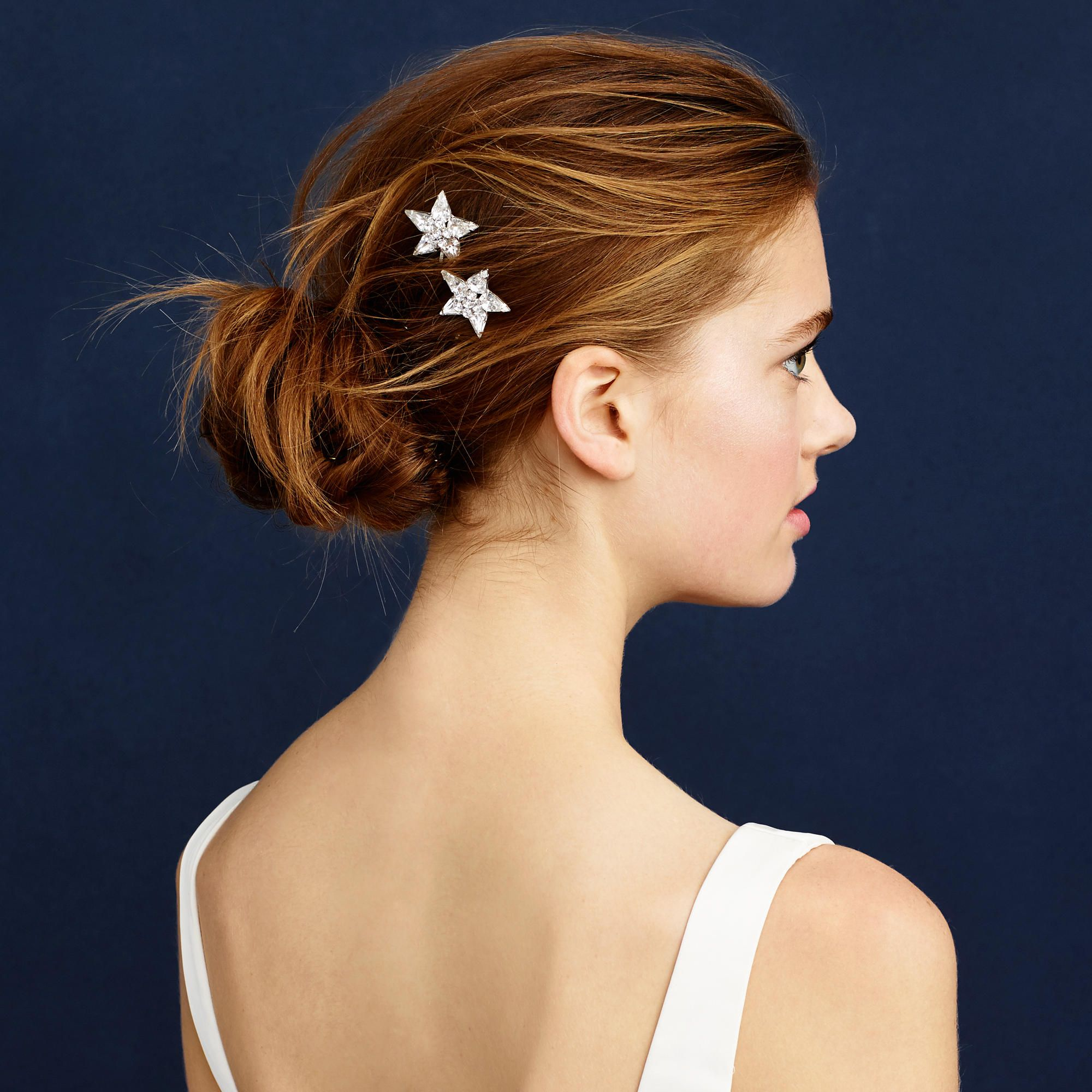 pin by madame.doise on party ❥ hair   pinterest   party hair