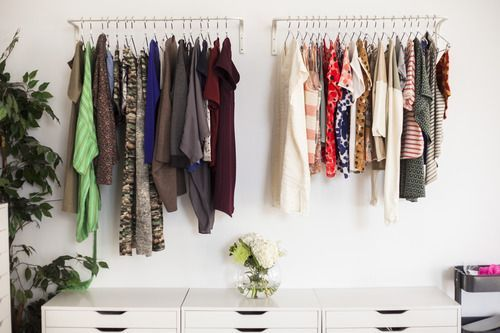 Mulig Clothes Bar Google Search With