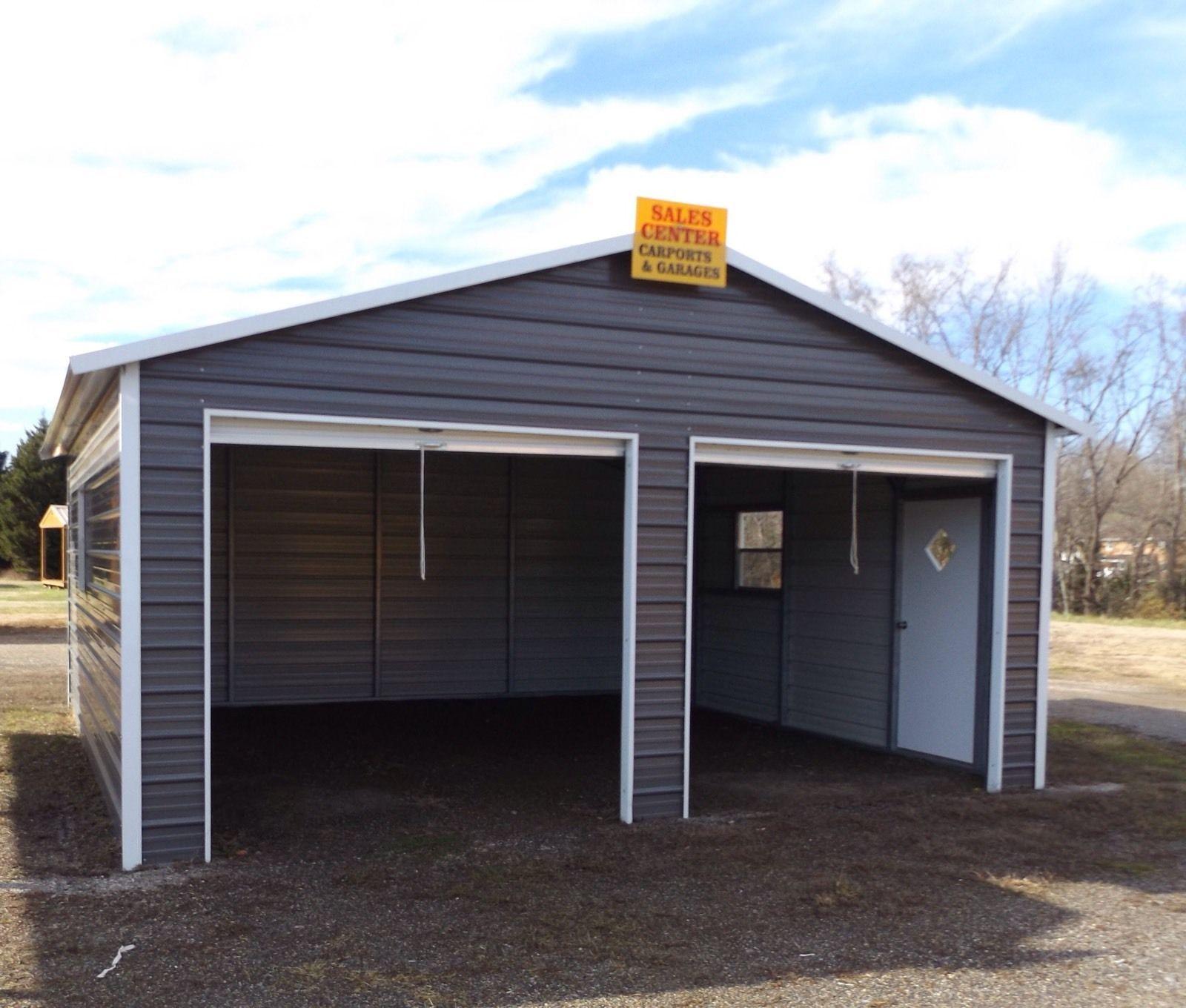 serving garages sheds elite corsicana orig portable storage texas buildings garage