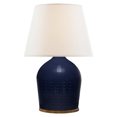 Ralph Lauren Home Halifax Table Lamp