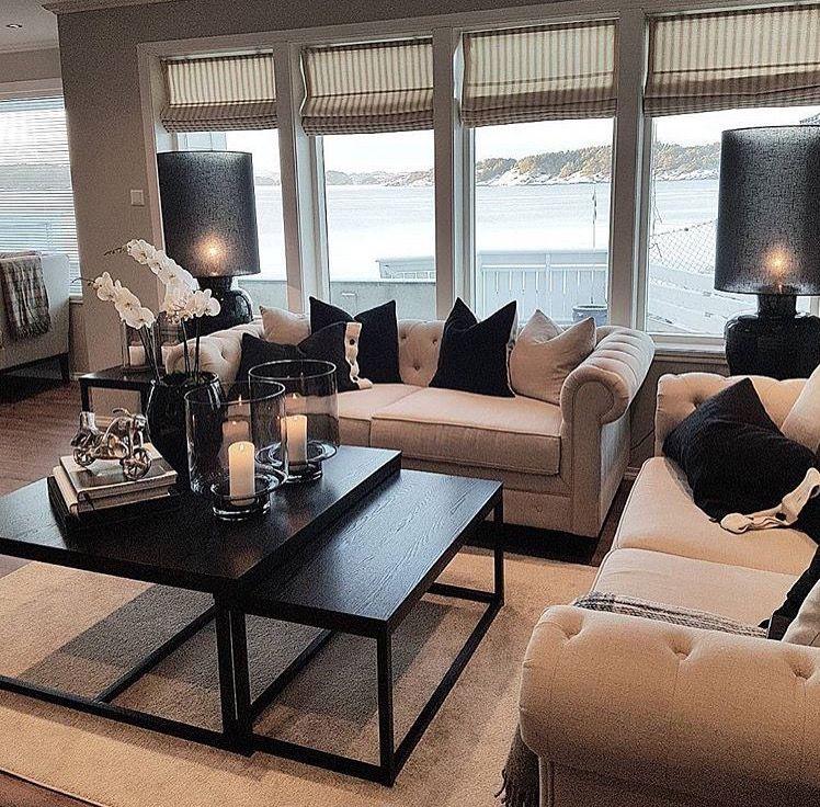 Pinterest C0harris Classy Living Room Luxury Living Room Decor Apartment Living Room