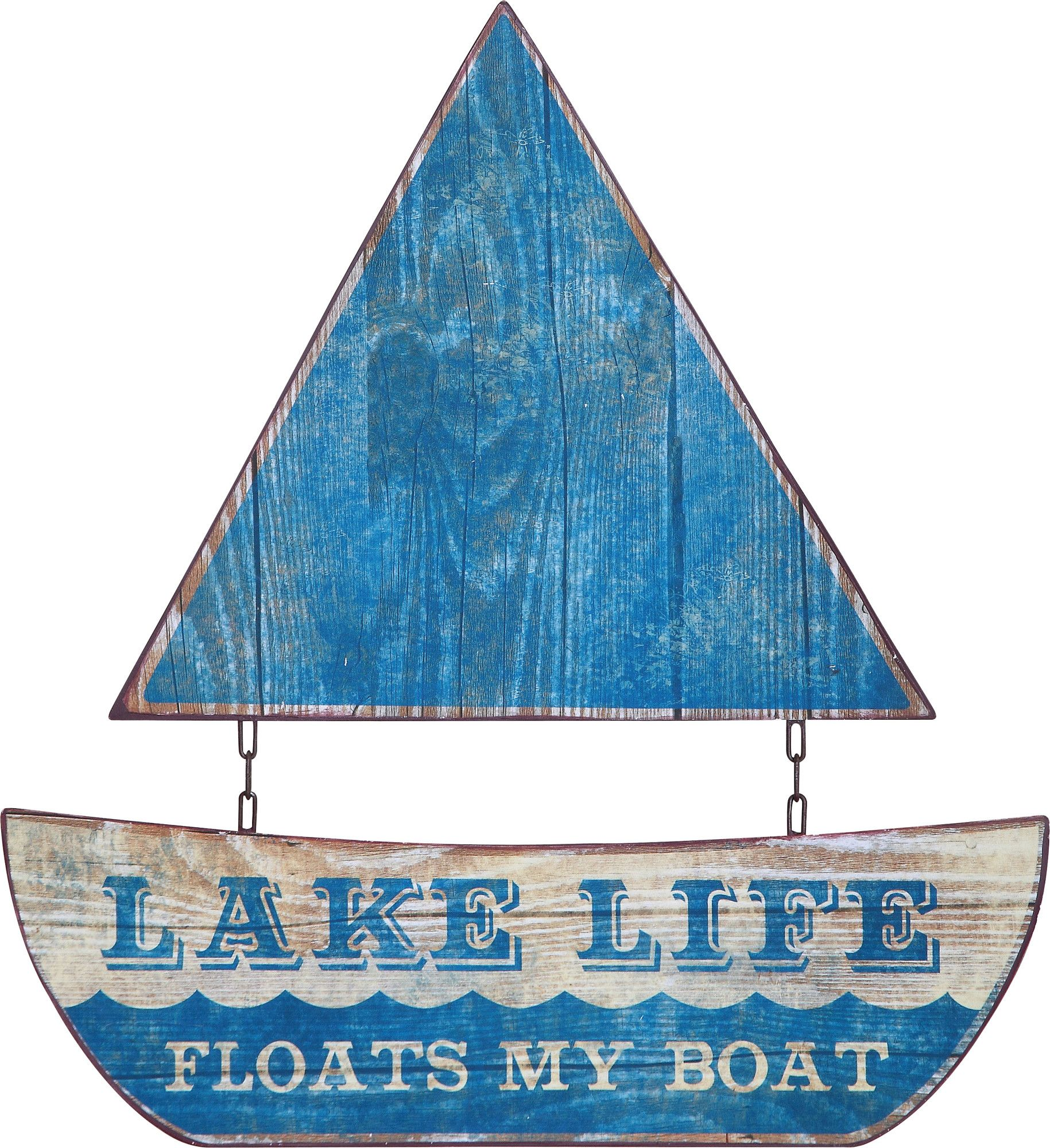 Lake Life Wall Decor Lake House Signs Lake Decor Lakehouse Decor
