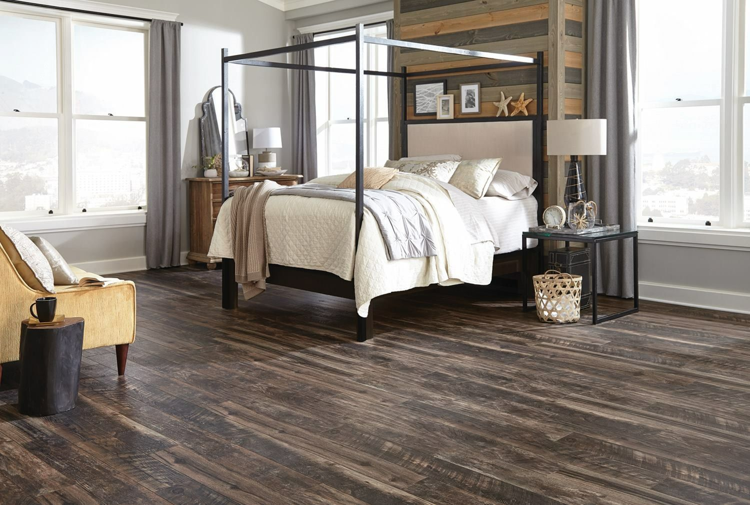 Pin by Annie Doxey on Interior design Flooring sale
