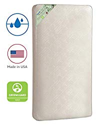 Best Baby Crib Mattresses What To Expect And What To Buy Best Fashion Nova Baby Babycrib