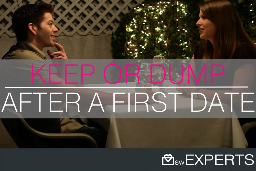 zoosk online dating app