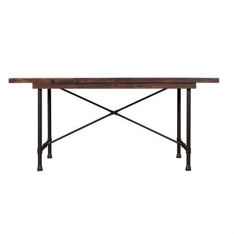 Columbus Dining Table 180x90cm