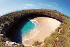 must see beaches in punta cana   Punta Cana, Dominican Republic. The name of this location means ...