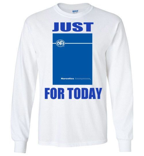 JFT Basic Text LongSleeve T-Shirt