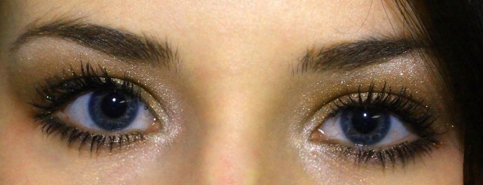 Eye Makeup For Grey Eyes Asian Grey Eyes Makeup Things To Wear