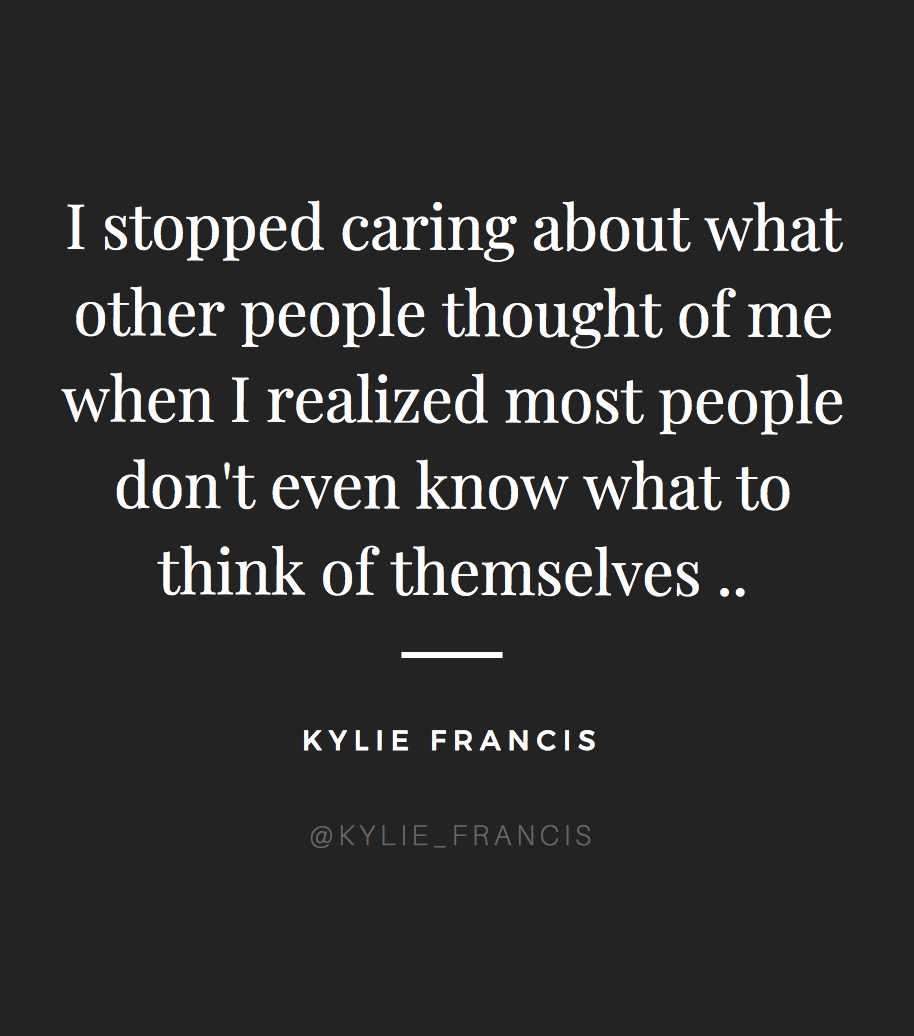 How To Stop Caring About What Other People Think Of You Growth Mindset Quotes For Entrepreneurs Opinion Quotes Growth Mindset Quotes Stop Caring Quotes