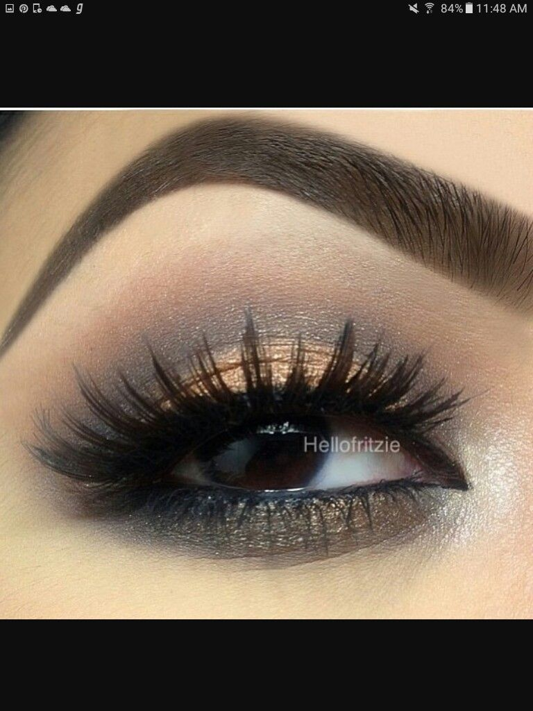 High Arch Eyebrow Shapes In 2019 Eyebrows Arched Eyebrows Brows