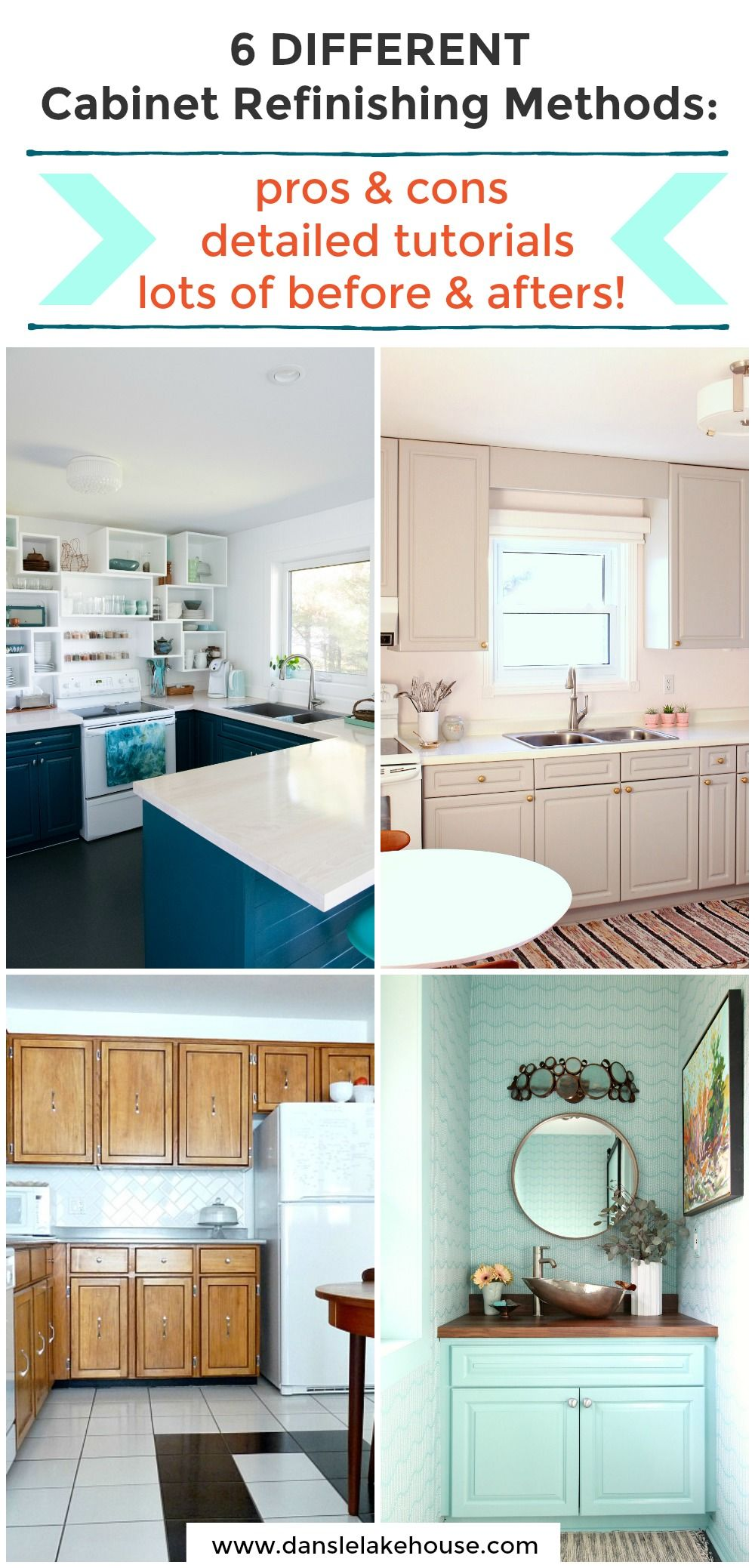 Pin On Home Projects Ideas