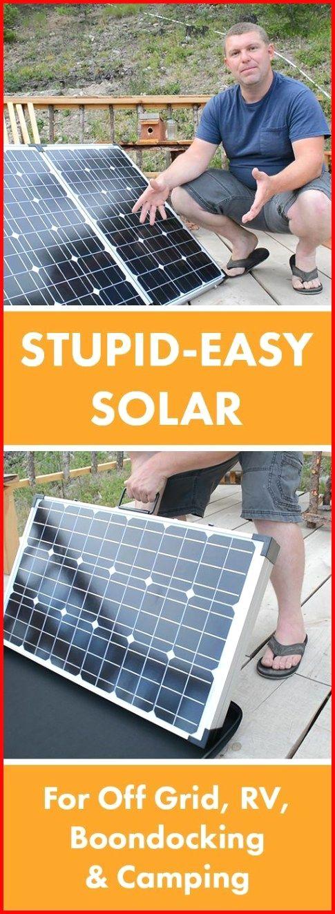 Solar Energy Disadvantages Savetheplanet In 2020 Portable Solar Panels Solar Panels Best Solar Panels