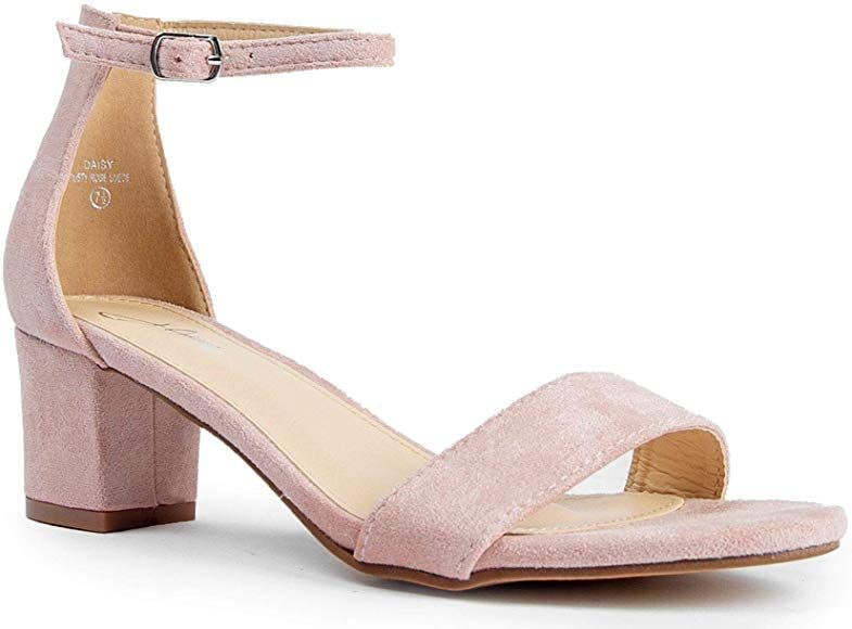 Free shipping and returns on J. Reneé Soncino Ankle