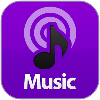 Music World APK Old Version, Music World 1 4 download for PC