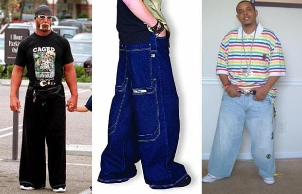 Image Result For 2000s Fashion Mens 2000s Fashion Outfits Early 2000s Fashion Fashion