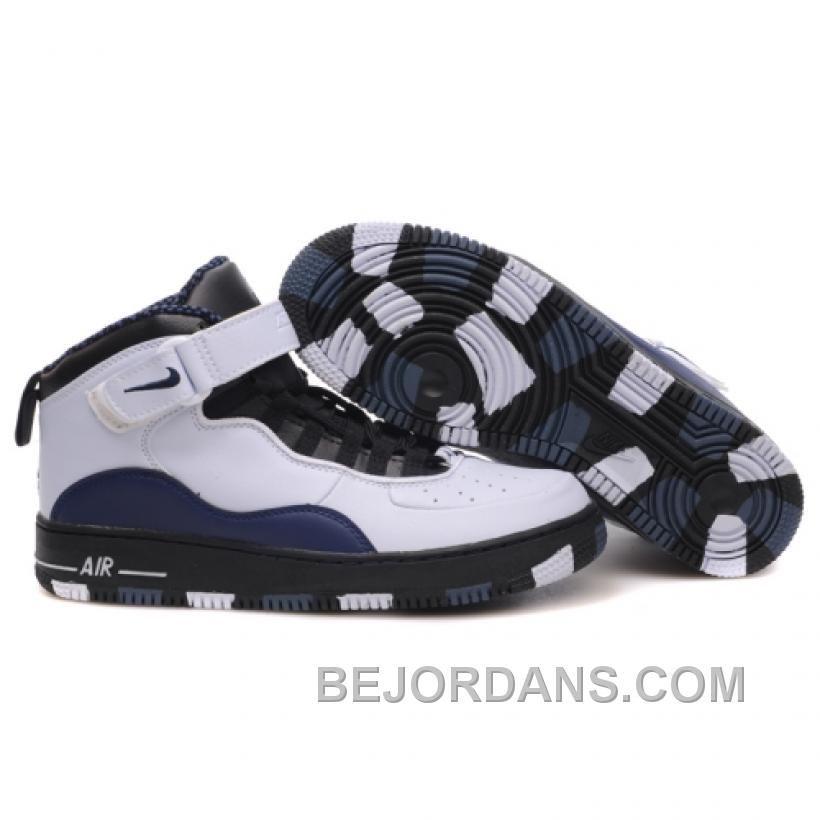 532c83fbc1aff2 http   www.bejordans.com big-discount-air-jordan-retro-10-shoes ...