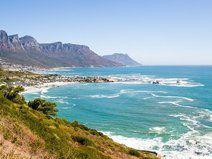 Cape Town (scheduled via http://www.tailwindapp.com?utm_source=pinterest&utm_medium=twpin&utm_content=post9793912&utm_campaign=scheduler_attribution)