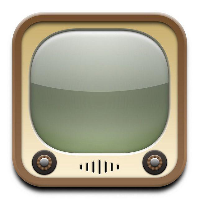 Youtube icon Best ipad, Youtube, Ios app icon