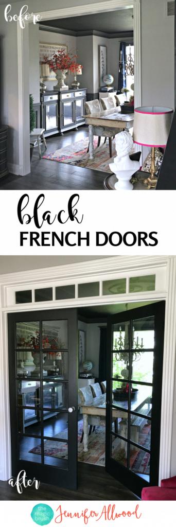 Solid Wood Front Doors | Victorian Front Doors | French Pantry Doors #victorianfrontdoors Solid Wood Front Doors | Victorian Front Doors | French Pantry Doors #victorianfrontdoors