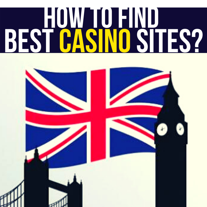Best online casino uk no wagering requirements