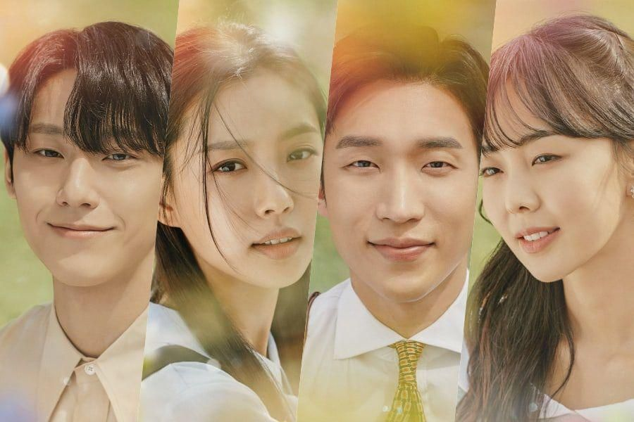 """""""Youth Of May"""" Sets New Personal Best In Viewership Ratings"""